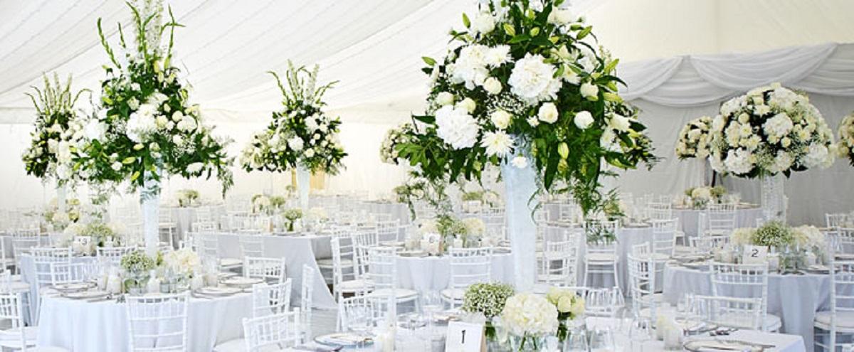 7116aafb Bryllupspynt stort udvalg af pynt til bryllup her