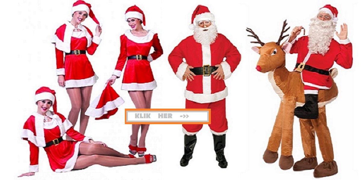 Jule KOstumer