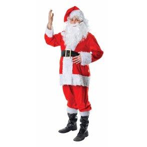 500092fd4ca Julemandskostumer | Køb billig julekostume her!