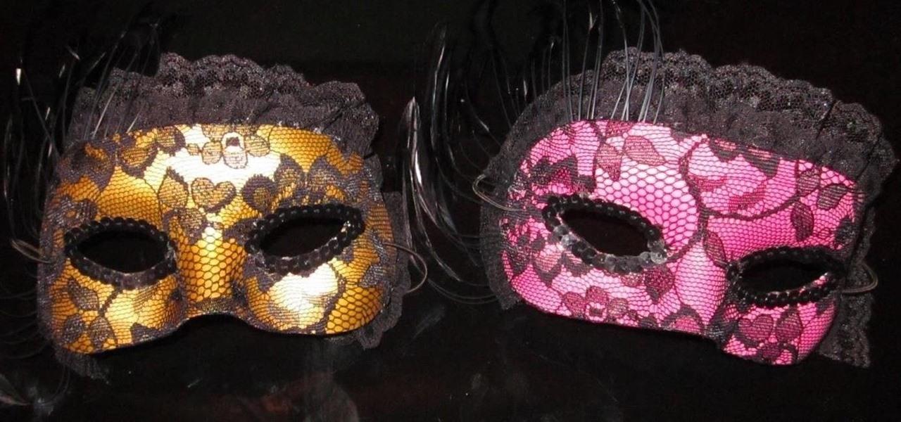køb masker online