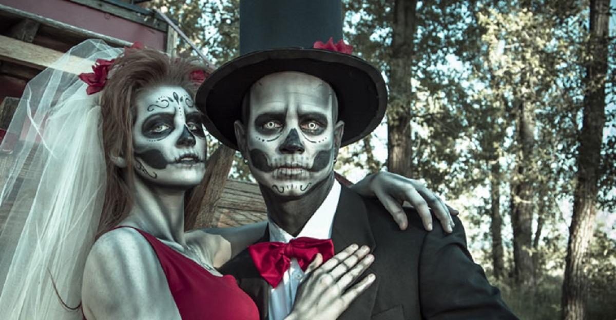 117333aa Skelet Kostume   køb billig skelet kjole og Skeletdrag her !