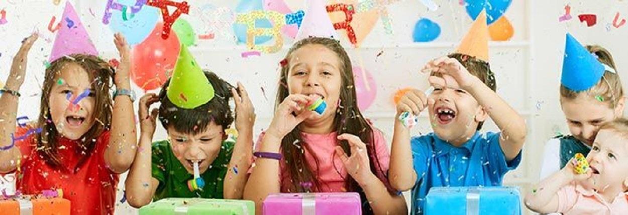 top ranked kid birthday venues - 1000×400