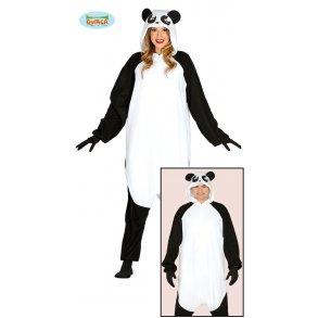 0e02ff75491 Kostumer til kvinder | køb billige kostumer til kvinder her!