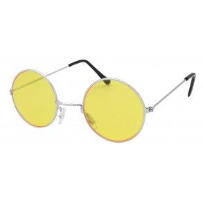 091233c6e409 Lennon briller GUL