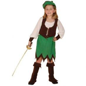 afb0cdbd664 Eventyr Kostumer | Køb billige kostumer fra eventyr her!! side 2/2
