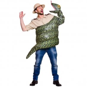 eeba66cda68 Kostumer til mænd | Køb billige kostumer til mænd online her