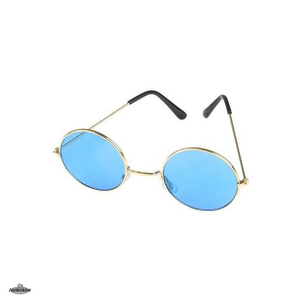 Blå lys briller fra ANCR Copenhagen - Virker de? - YouTube