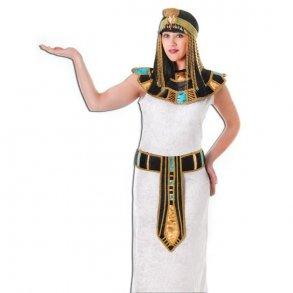 839a42c1c39b Historiske kostumer
