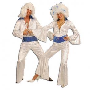 maskeradkläder vuxna singlar på nätet