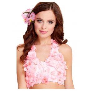 fa44a00cad6 Hawaii kostumer | Køb billige hawaii kostuner online her!!