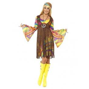 02c40d0c411 Plus Size Kostumer | Køb kostumer i store størrelser XL, XXL