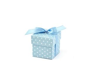Gaveæske babyshower | Køb gaveæsker til baby shower her!!