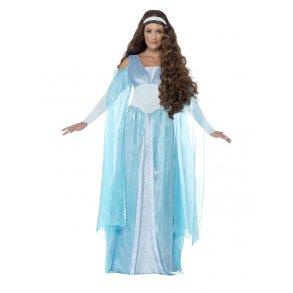 ba1fa561ef1 Eventyr Kostumer | Køb billige kostumer fra eventyr her!!