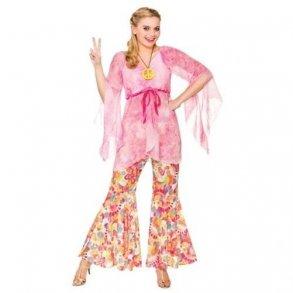 6db2984e Disco kostumer | Køb billige disco tøj og disco dragter her