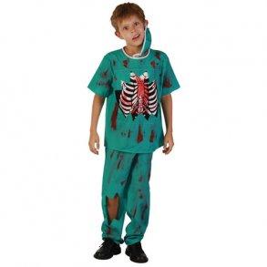 d59d4408907 Billige Zombie Kostume | køb Zombie udklædning til Halloween